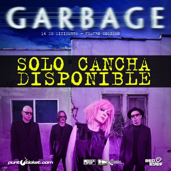 GARBAGE-instagram-SOLO-CANCHA