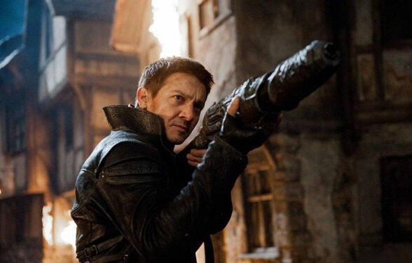HANSEL AND GRETEL WITCH HUNTERS 02