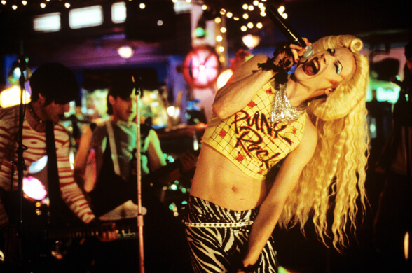 HEDWIG & THE ANGRY INCH 02