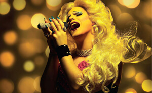 """In-Edit Nescafé: """"Hedwig And The Angry Inch"""""""