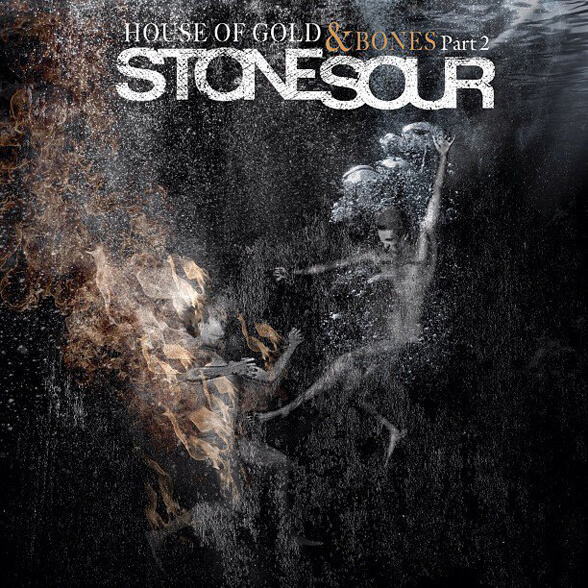 HOUSE OF GOLD AND BONES PART 2
