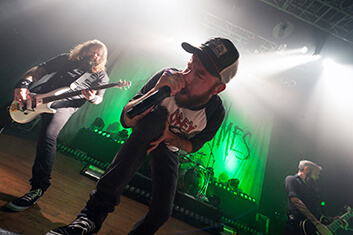 IN FLAMES 02