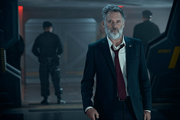INDEPENDENCE DAY RESURGENCE 01