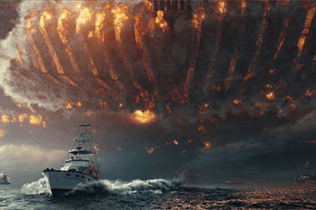 INDEPENDENCE DAY RESURGENCE 03