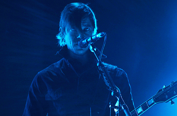 INTERPOL LOLLAPALOOZA CHILE 2015 04