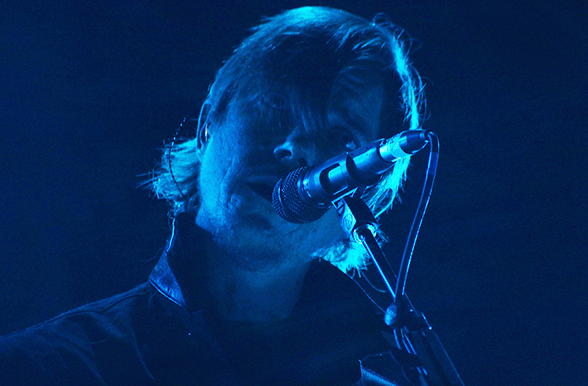 INTERPOL LOLLAPALOOZA CHILE 2015 05