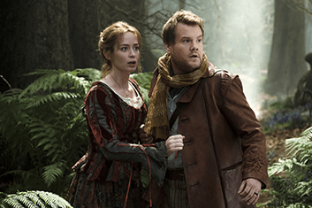 INTO THE WOODS 01