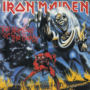 "El Álbum Esencial: ""The Number Of The Beast"" de Iron Maiden"