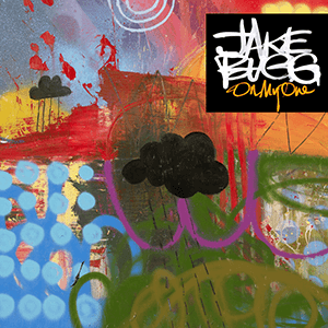 "Jake Bugg – ""On My One"""