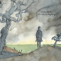 "James Blake – ""The Colour In Anything"""