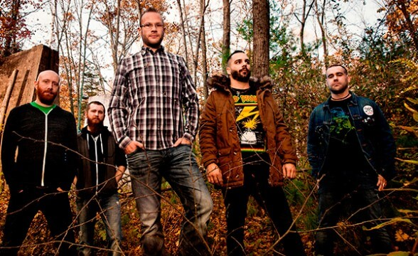 Killswitch Engage y Memphis May Fire llegan en cita doble a Chile