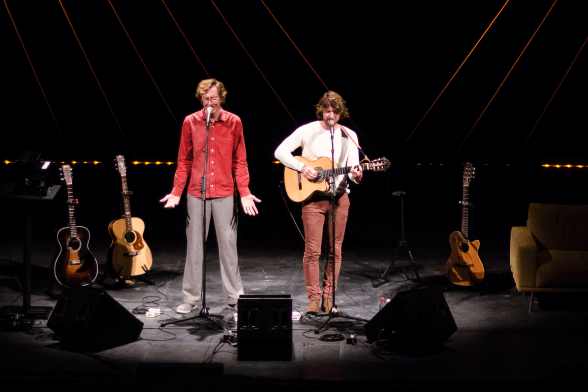 KINGS OF CONVENIENCE CHILE 2016 04