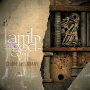 Lamb Of God – VII: Sturm Und Drang