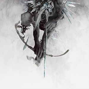 Linkin Park – The Hunting Party