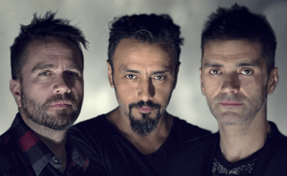 LUCYBELL 2016