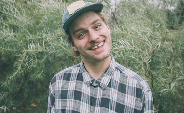 "Nuevo sencillo de Mac DeMarco: ""Brother"""