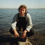 Mac DeMarco – Another One