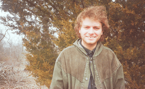 "Mac DeMarco tocó cover de Billy Joel: ""Just The Way You Are"""