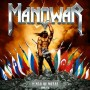 Manowar – Kings Of Metal MMXIV