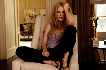 MAPS TO THE STARS 04