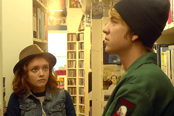 ME AND EARL AND THE DYING GIRL 01