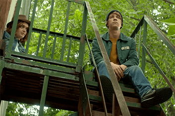 ME AND EARL AND THE DYING GIRL 03