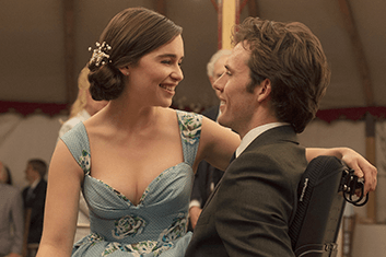 ME BEFORE YOU 03