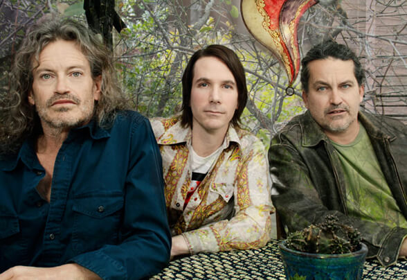 MEAT PUPPETS 01
