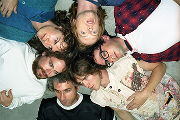 MGMT 03