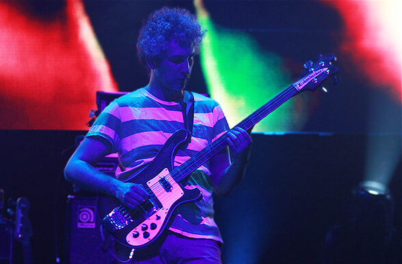 MGMT CHILE 2014 01
