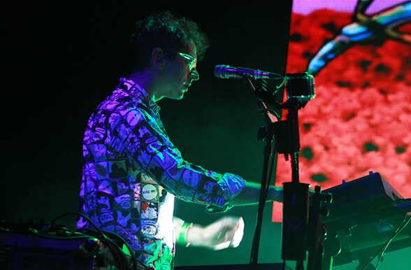 MGMT CHILE 2014 03