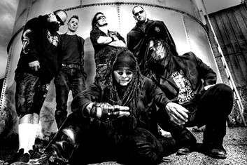 MINISTRY 2012