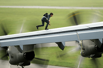 MISSION IMPOSSIBLE - ROGUE NATION 04