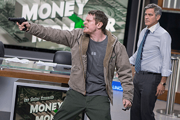 MONEY MONSTER 02
