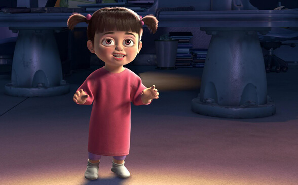 MONSTERS, INC 02