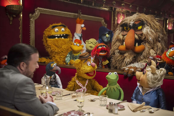 MUPPETS MOST WANTED 03