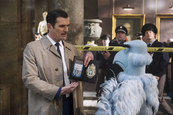 MUPPETS MOST WANTED 04