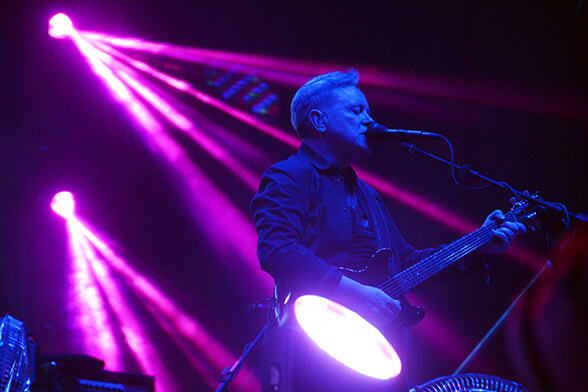 NEW ORDER LOLLAPALOOZA CHILE 2014 02