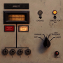 "Nine Inch Nails – ""Add Violence"""