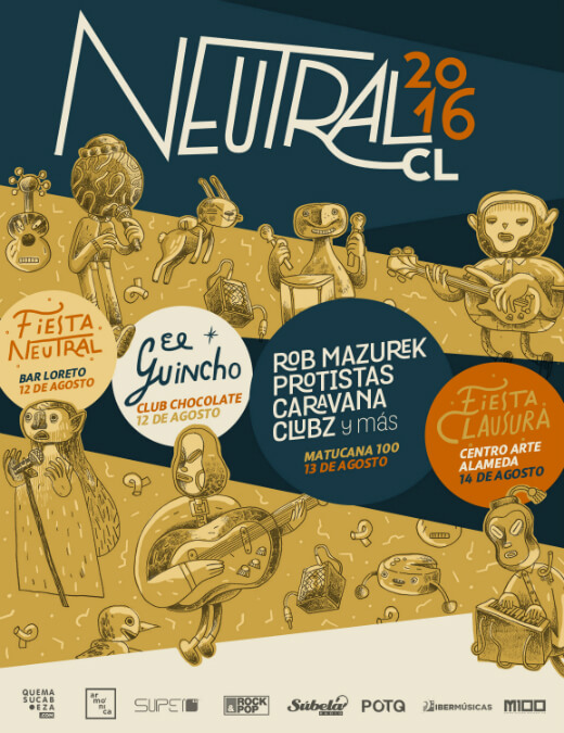 Neutral-CL-2016