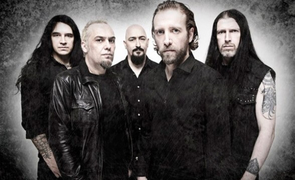 "Nuevo video de Paradise Lost: ""Beneath Broken Earth"""