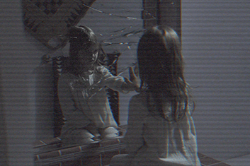 PARANORMAL ACTIVITY THE GHOST DIMENSION 01