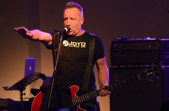 PETER HOOK CHILE 2014 04