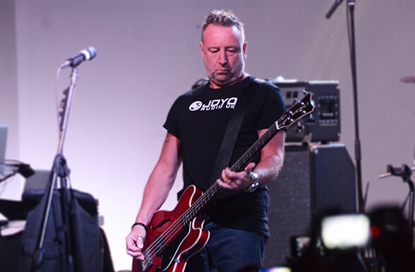 PETER HOOK CHILE 2014 06