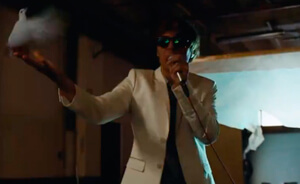 "Nuevo video de Phoenix: ""Trying To Be Cool"""