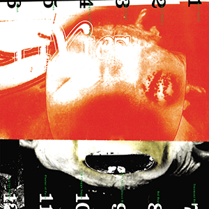 "Pixies – ""Head Carrier"""