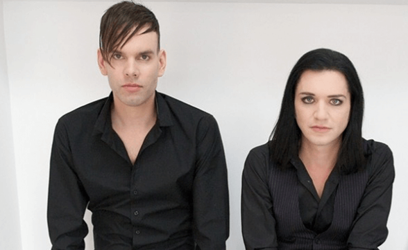 "Streaming del nuevo EP de Placebo: ""Life's What You Make It"""
