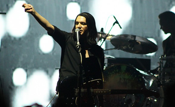 PLACEBO CHILE 2014 FRONTAL
