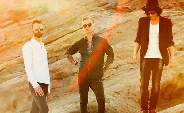 Placebo anuncia que su nuevo lbum saldr en septiembre