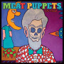 Meat Puppets &#8211; Rat Farm